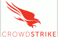 James Yeager: CrowdStrike Aims to Help Secure Gov't Networks With Endpoint Protection Tech