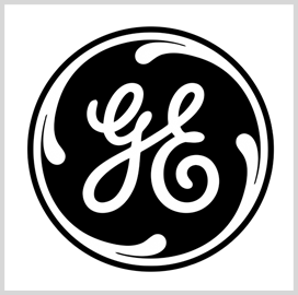 Air Force Selects GE-Led Team to Develop Manned-Unmanned Teaming Tech - top government contractors - best government contracting event