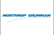 Northrop Gets Green Light for Navy EW Tech Block 3 Production
