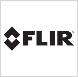 FLIR Receives Army Nano UAV Order - top government contractors - best government contracting event