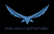 Defense Startup in New Mexico Focuses on Counter-Drone, Satcom Tech