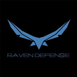Defense Startup in New Mexico Focuses on Counter-Drone, Satcom Tech - top government contractors - best government contracting event