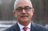 Federal IT Market Vet Rahul Johri Appointed Synergy BIS Growth VP