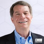 ECS, Elastic Forge Open Source Tech Partnership; George Wilson Quoted - top government contractors - best government contracting event