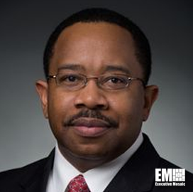 HII Backs 31 STEM Projects in Alabama, Mississippi via Grant Program; Edmond Hughes Quoted - top government contractors - best government contracting event