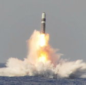 Navy Posts RFI on Development, Engineering Services for Trident II Missile Navigation Subsystems - top government contractors - best government contracting event