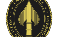 USSOCOM Seeks Industry Help to Future-Proof Special Operators Through Capabilities Assessment