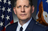 Air Force Space Command Eyes Rapid Procurement of New Tech Platforms; Lt. Gen. David Thompson Quoted