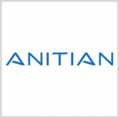Anitian Gets AWS Authority to Operate Security Compliance Automation Tool - top government contractors - best government contracting event