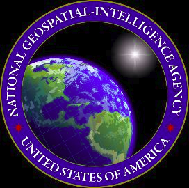 NGA Sources Industry for Altimetry Model Development - top government contractors - best government contracting event
