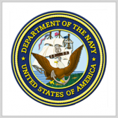 Navy Issues TH-57B/C Aircraft Replacement RFP - top government contractors - best government contracting event
