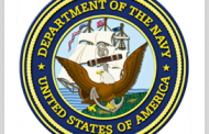 Navy Issues TH-57B/C Aircraft Replacement RFP