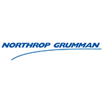 Northrop to Open in Facility, Add Jobs in New Mexico; Leticia Ebb Quoted - top government contractors - best government contracting event