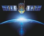 Aerospace Corp to Demo 'Space Cloud' for Satellite Data Sharing