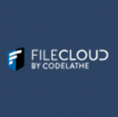 AWS Grants Advanced Technology Partner Status to FileCloud - top government contractors - best government contracting event