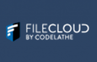AWS Grants Advanced Technology Partner Status to FileCloud