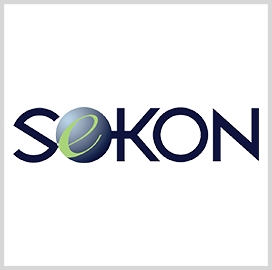 SeKON to Continue Defense Healthcare Mgmt System Support - top government contractors - best government contracting event
