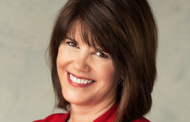 Booz Allen's Sarah St. Clair on Lessons Learned From HR Tech Upgrade Project