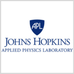 Johns Hopkins APL Explains Advantages of Deep Learning for Eye Health - top government contractors - best government contracting event