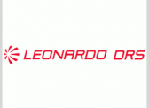 Leonardo DRS Wins $54M Navy IDIQ for Guided-Missile Destroyer Repair Station Consoles