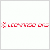Leonardo DRS Plans Land Systems Business HQ, Engineering & Manufacturing Hub in Missouri - top government contractors - best government contracting event