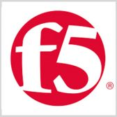 Nick Mehta, Marie Myers Appointed to F5 Board of Directors - top government contractors - best government contracting event