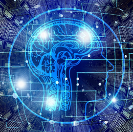 HHS Opens Solicitation for AI Products, Services Contract Vehicle - top government contractors - best government contracting event