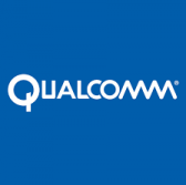 Qualcomm to Help Las Vegas Implement 'Cellular Vehicle-to-Everything' Tech - top government contractors - best government contracting event