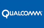 Qualcomm to Help Las Vegas Implement 'Cellular Vehicle-to-Everything' Tech