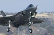 Lockheed to Upgrade F-35 US Reprogramming Lab Under $69M Contract