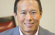 Jeff Shen Promoted to Red Team Consulting President