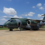 Brazilian Government OKs Boeing-Embraer Partnership - top government contractors - best government contracting event