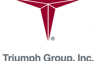 Triumph Receives $77M Contract Extension to Update Army Aircraft Electronic Control Units