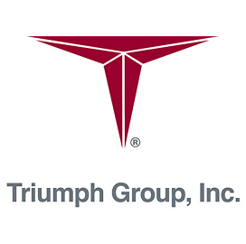 Triumph Receives $77M Contract Extension to Update Army Aircraft Electronic Control Units - top government contractors - best government contracting event