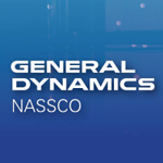 General Dynamics NASSCO Launches Steel Panel Line for Ship Production - top government contractors - best government contracting event