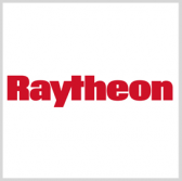 Raytheon Helps Navy Build Lightweight Anti-Submarine Sonar Tech - top government contractors - best government contracting event