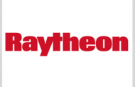 Raytheon Helps Navy Build Lightweight Anti-Submarine Sonar Tech