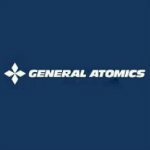 Report: General Atomics Seeks Smallsat Market Share via Acquisitions, Orbital Test Bed - top government contractors - best government contracting event