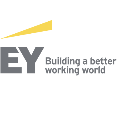 EY Announces Leadership Changes as Part of Infrastructure Capability Consolidation Effort - top government contractors - best government contracting event