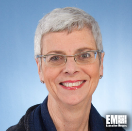 IBM to Launch Weather Forecasting Model; Mary Glackin Quoted - top government contractors - best government contracting event