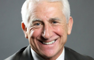 Former Congressman Dave Reichert Named Gordon Thomas Honeywell Governmental Affairs VP