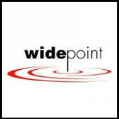 WidePoint to Provide NASA Telecom Services Through Leidos Partnership - top government contractors - best government contracting event