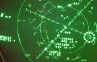 Raytheon to Equip Marines' Hornet Aircraft With Updated Radar Tech