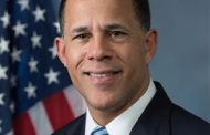 Rep. Anthony Brown Unveils Consortium in Maryland to Facilitate Collaboration Between Defense Industry, Academia