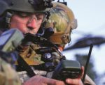 Persistent Systems Unveils New Alliance to Expand Warfighter Connectivity