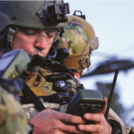 Persistent Systems Unveils New Alliance to Expand Warfighter Connectivity - top government contractors - best government contracting event