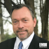 Former CIA Official Christopher Sharpley Joins Next Phase's Federal Practice - top government contractors - best government contracting event
