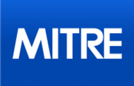 Mitre Included in Computerworld's Top IT Workplaces List