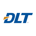 DLT to Market Software Products on AWS Marketplace - top government contractors - best government contracting event