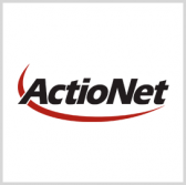 DOI Plans Bridge Contract Award to ActioNet for Defense Medical Info Exchange Tech Sustainment Extension - top government contractors - best government contracting event